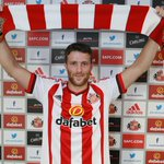#DoneDeal Adam Matthews is officially a Black Cat #hawaythelads http://t.co/Jo1YB42n5Y