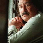 Leonard Peltier, pres sioux, ja du 40 anys a la presó https://t.co/EXNLsqE7xe http://t.co/07FNpCprHD