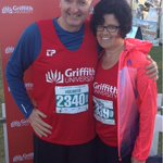 Ready for the big race #gugcmteam @STodd_Griffith #GCAM15 @Griffith_Intl http://t.co/03LYEPGrZR