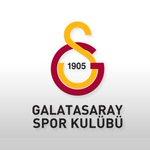 Lukas Podolskinin Transferi İçin Görüşmelere Başlandı http://t.co/WqJuXgOWkr http://t.co/l7bRjyc4rg