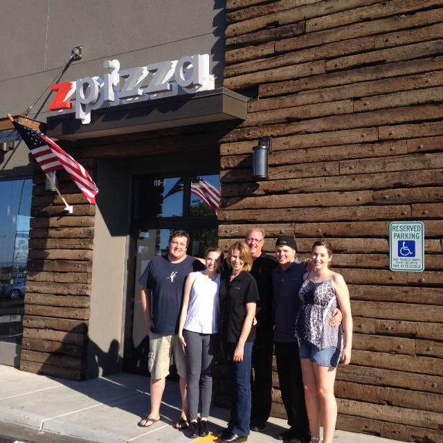 Our #kennewick #washington location opens tomorrow 7/4/15! 4101 W. 27th Place http://t.co/bWbR0QQan4