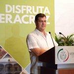 """Presenta Ramón Poo la plataforma """"Disfruta Veracruz"""" http://t.co/AcqpRyThQR #BocaVer #ElDictamen #Veracruz http://t.co/6CwYECq74q"""