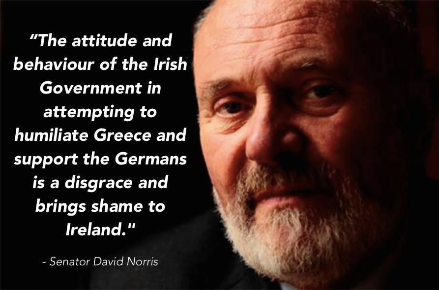 My thoughts exactly, so ashamed of Enda Kenny... http://t.co/lwPSwmTxjP