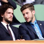 Explained: How on earth Adam Lallana became a box to Royal Box midfielder #lfc #Wimbledon2015 http://t.co/huXe33p43h http://t.co/2q9TjUCCjS