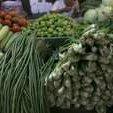 Bingung Pilih Diet, Perbanyak Makan Sayur Lebih Efektif Pangkas Berat Badan http://t.co/rYyFeRl2LO via @detikHealth http://t.co/cLfLgwbR58