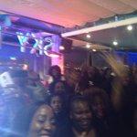 Botswana Royal!!! http://t.co/wahBu4hqP9