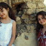 #Syria #Damascus #سوريا #دمشق برزة . ٢٧ #حزيران ٢٠١٥ . نحنا صايمين اليوم ... انتو عم تصوموا !؟ #عدسة_شاب_دمشقي . http://t.co/DEUW4ZbUDv