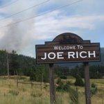 Large #grassfire burning in Joe Rich near #Kelowna, 1km east of Heartland Ranch. Fire Dept requesting evacuations. http://t.co/oKDUJzPcRf