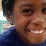 【人気記事】クラスメートから「ブス」と言われた4歳の女の子、大人顔負けの切り返しを見せる http://t.co/ErCU0nmsah http://t.co/U7TcbI4dOh