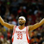 Corey Brewer & Rockets agree to terms on a three-year deal in excess of $23 million. (via @ESPNSteinLine) http://t.co/o48PqJWMgo