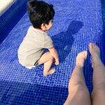 Al agua patos ;) http://t.co/rxs9N4f6ke