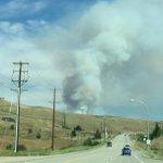 Joe rich fire #CBC http://t.co/csFXswC6dC