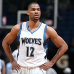 Gary Neal and Wizards agree to one-year deal worth $2.1 million. http://t.co/yFqeWdF1DV