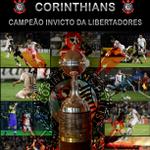 Há 3 anos, o Corinthians calava milhões e milhões de Bocas... Único campeão da Libertadores invicto com 14 jogos! http://t.co/61VSTxjxK4