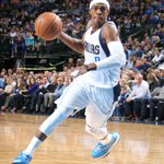 Report: Rajon Rondo agrees to a one-year deal with the Sacramento Kings http://t.co/y54lUJGgrd