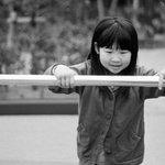 【人気ブログ】はじめて逆上がりが出来た女の子:成功後の一言が指導者を撃ち抜く http://t.co/pyBJGeLdO9 http://t.co/NBfGVJMcQD