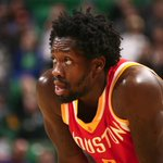 Patrick Beverley and Rockets agree to four-year deal worth $23 million. (via ESPN and multiple sources) http://t.co/Go7zzuf7rt