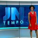 MAJU RAINHA racistas nadinha http://t.co/AhPOawWRF9