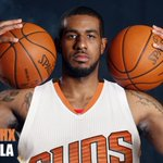 Lets support OUR city and OUR team. #WeArePHX #BringOnLA http://t.co/3bEYmm1P7S