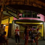 Manila by Night: A photographic retrospective http://t.co/5M6avRF65C http://t.co/mKhmM7htvF