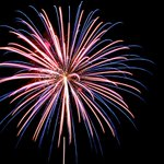 Happy #FourthofJuly! Check out these #July4th events near you: http://t.co/XD6zuCFal8 #HappyFourth #Fireworks http://t.co/SV3uEtDmGf