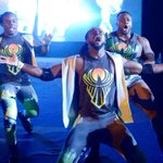 Check out what happened when @WWE took over #WWESingapore this week! PHOTOS: http://t.co/WBfn8Nzzp5 http://t.co/p6QbecI8z5