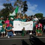 @jmartinez_leon Listos para apoyar al León. .!! http://t.co/7hveYsHiMl