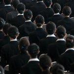 【新着ブログ】決まった大学からしか採用しない、という採用基準。どう思う?(為末大 @daijapan)*いただいたコメントは、アエラ本誌で掲載させていただく可能性もあります http://t.co/lcGaC9otCs http://t.co/qFAtbm4lrx