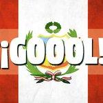 EN DIRECTO   ¡Gol de Guerrero! ¡Gol de Perú! http://t.co/BtXUSzLgFn #Chile2015 http://t.co/wrKFgpXTlW