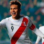 #VIDEO Revive los goles de #Perú ante #Paraguay, con el que obtuvimos el tercer puesto http://t.co/TwkKCWduE7 http://t.co/spD4P9X0gx