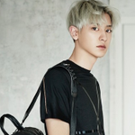 #EXO's #Chanyeol Shows Off New Super Power on Instagram http://t.co/Su8hdFlujf http://t.co/pCvNlMnJ61 (soompi)