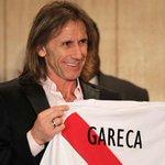 """@gianmarcomusica: Gracias #Gareca 🙏🏼 http://t.co/INcQkQ2tlJ"""