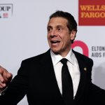 Governador de Nova York propõe aumentar a maioridade penal de 16 para 18 anos. http://t.co/CzFDMhOqY0 http://t.co/uC1UEGoLP7