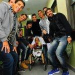 Visitamos el Alassia  http://t.co/b0ipfp7nmF http://t.co/F9rEGNarEs