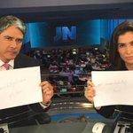 TV Globo avalia processar autores de posts racistas > http://t.co/LX5r6OfSIe http://t.co/jywHRj2C6U
