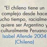 Chilenos... #CopaAmérica2015 http://t.co/eoAds2pgxy