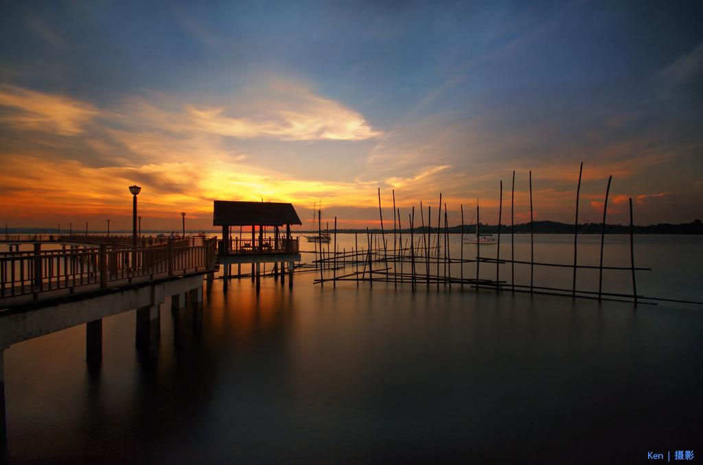 Kisah 4 Pantai Wisata Berhantu Dan Terseram Di Dunia - AnekaNews.net