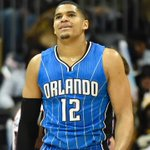 Report: Tobias Harris reaches four-year, $64 million deal to return to Orlando: http://t.co/b7UcwCcS7E #NBA http://t.co/xTLoPay7u2
