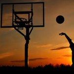 #MeEncantaQue el básquetbol sea parte de mi vida ???????????????? http://t.co/zMVWwcKeTG