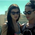 Visky promete ajudar Angel a ganhar mais dinheiro em #VerdadesSecretas http://t.co/NWU4sFoICZ http://t.co/5mfvifWVEe