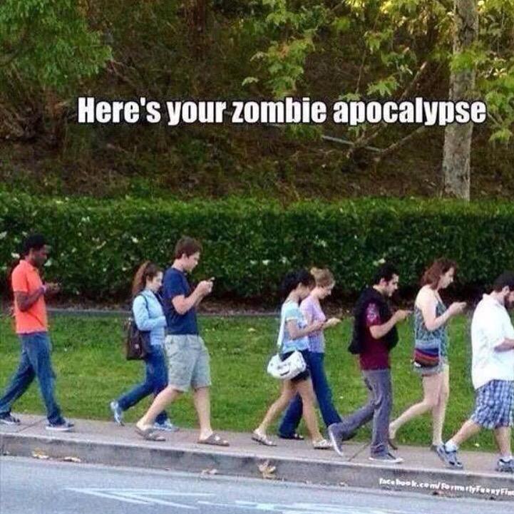 #Zombies #zombieapocalypse http://t.co/HshJrfsndp