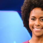 MP vai investigar racismo contra Maju feito por eleitores de Aécio! https://t.co/2Mkl2HcYnb @brasil247 http://t.co/Ry6SRnXx03