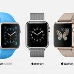 #Tecnología ¿Conviene comprar el Apple Watch? Conoce las ventajas y desventajas de este gadget http://t.co/A5MS5h8LEz http://t.co/yZ3TGHVWVE