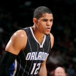 Tobias Harris agrees to return to Magic for a four-year deal worth $64 million. (via @Chris_Broussard) http://t.co/nDLRcNnZRF