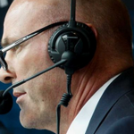 Kirk Gibson: After Opening Day, I Knew Something Was Wrong http://t.co/D7fplpuMht #detroit http://t.co/c8JXtYGV2Y