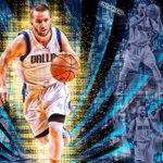 Report: JJ Barea and Richard Jefferson are expected to re-sign with the Mavs. http://t.co/e4tC3Ssoh2