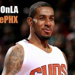 RT & let @aldridge_12 know, we want him in the Valley! Its time to show your pride @Suns fans #BringOnLA #WeArePHX http://t.co/72M4jQBkmb