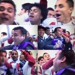 festejamos la medalla de bronce de #Perú con su respectivo apanado junto a @elmonofa tienen que verlo! Jajaja http://t.co/AlTy7rfXRK