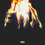 Stream Lil Waynes Free Weezy Album now, featuring @WizKhalifa, @YoungJeezy & @CoryGunz: http://t.co/wiDexTRgLu http://t.co/FJJxmbrbqF