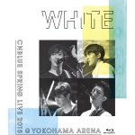 @Boice_Borneo [HELP RT] PO CNBLUE Spring Live 2015 WHITE at Yokohama arena [Bluray 660rb] [DVD 580rb] http://t.co/JeEPqNqrPw